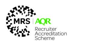 MRS AQR Recruitment Accreditation Scheme